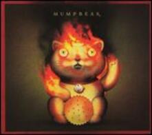 Mumpbeak - Vinile LP di Mumpbeak