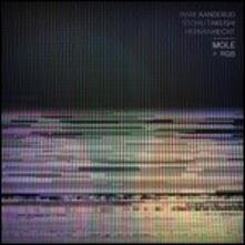 Rgb - Vinile LP di Mole