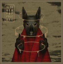 Pole Axe - Vinile LP di Slobber Pup