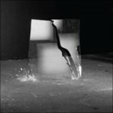 Beauty of Disaster - Vinile LP di J. Peter Schwalm
