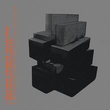 Become the Discovered, Not the Discoverer - CD Audio di Merzbow,Keiji Haino,Balazs Pandi