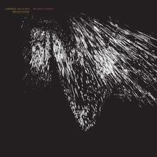 Antikythera (Coloured Vinyl) - Vinile LP di Michele Rabbia,Lorenzo Feliciati