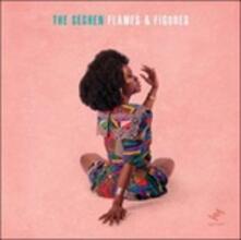 Flames & Figures - Vinile LP di The Seshen