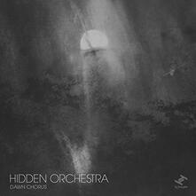 Dawn Chorus - Vinile LP di Hidden Orchestra