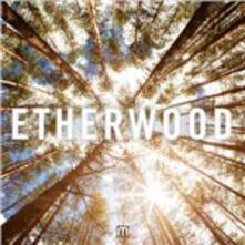 Etherwood - Vinile LP + CD Audio di Etherwood