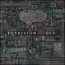 Ocd - Vinile LP di Royalston