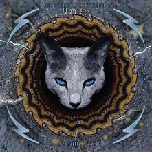 Flawless - Vinile LP di Electrosoul System