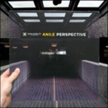 Perspective - Vinile LP + CD Audio di Anile