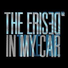 In My Car - Vinile LP di Erised