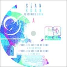 Don't Let the Sun Go Down - Vinile LP di Sean Khan