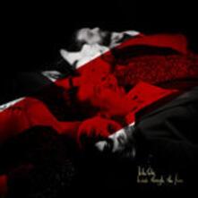 Twist Through the Fire - Vinile LP di Lola Colt