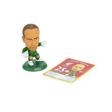 Soccerstarz. Liverpool Jose Reina. Home Kit 2013 Version