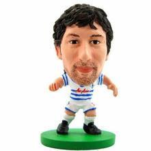 Soccerstarz. Qpr Esteban Granero. Home Kit 2013 Version