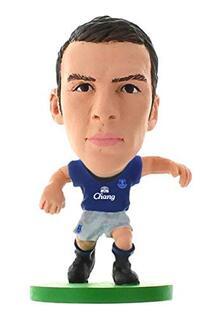 Soccerstarz. Everton Seamus Coleman Home Kit 2016 Version