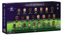 Soccerstarz. France 24 Player Team Pack