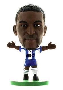 Soccerstarz. Porto Jackson Martinez Home Kit 2015 Versio