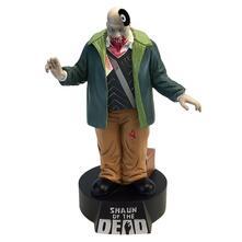 Shaun O/T Dead Zombie Prem Motion St