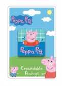 Idee regalo Tovaglietta magica Peppa Pig Kokomo