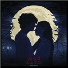 You and the Night - Vinile LP di M83