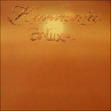Deluxe - Vinile LP di Harmonia