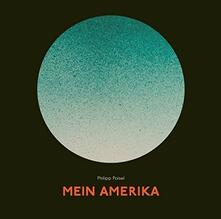 Mein Amerika - Vinile LP di Philipp Poisel