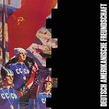 Die Kleinen Und Die Boese - Vinile LP di DAF