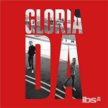 Da - Vinile LP + CD Audio di Gloria