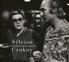 Plight & Premonition Flux & Mutability ( + Booklet) - Vinile LP di David Sylvian,Holger Czukay