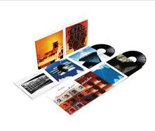Solo (Vinyl Box Set) - Vinile LP di Michael Rother