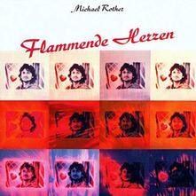 Flammende Herzen - Vinile LP di Michael Rother