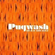 Here We Go Round Again - Vinile LP di Pugwash