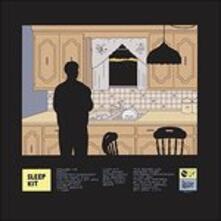 II - Vinile LP di Sleep Kit