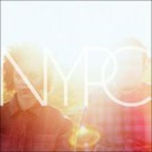 NYPC - Vinile LP di New Young Pony Club