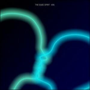 Kin (Limited Edition) - Vinile LP di Duke Spirit