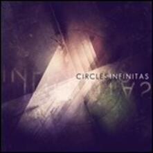 Infinitas - Vinile LP di Circles