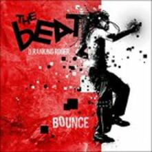 Bounce (feat. Ranking Roger) - Vinile LP di Beat