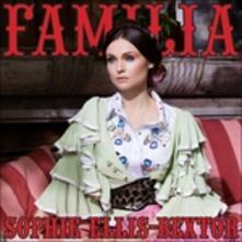Familia (HQ Gatefold) - Vinile LP di Sophie Ellis-Bextor