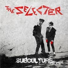 Subculture - Vinile LP di Selecter