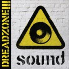 Sound - Vinile LP di Dreadzone