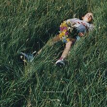 Neverland - Vinile LP di Sportsman