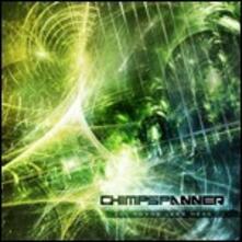 All Roads Lead Here - Vinile LP di Chimp Spanner