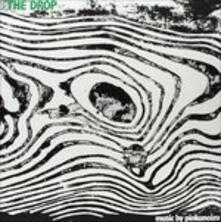 Drop - Vinile LP di Pinkunoizu