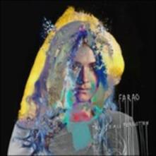 Till It's All Forgotten - Vinile LP di Faroa