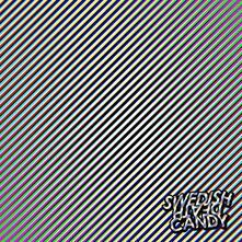 Swedish Death Candy - Vinile LP di Swedish Death Candy