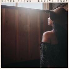 Equivalency - Vinile LP di Hotel Books