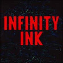 Infinity - Vinile LP di Infinity Ink