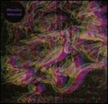 Wternal - Vinile LP di Wareika