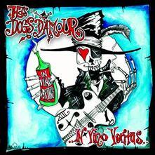 In Vino Veritas - Vinile LP di Tyla's Dogs d'Amour