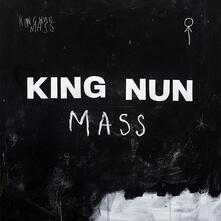 Mass - Vinile LP di King Nun