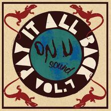 Pay it All Back vol.7 - Vinile LP